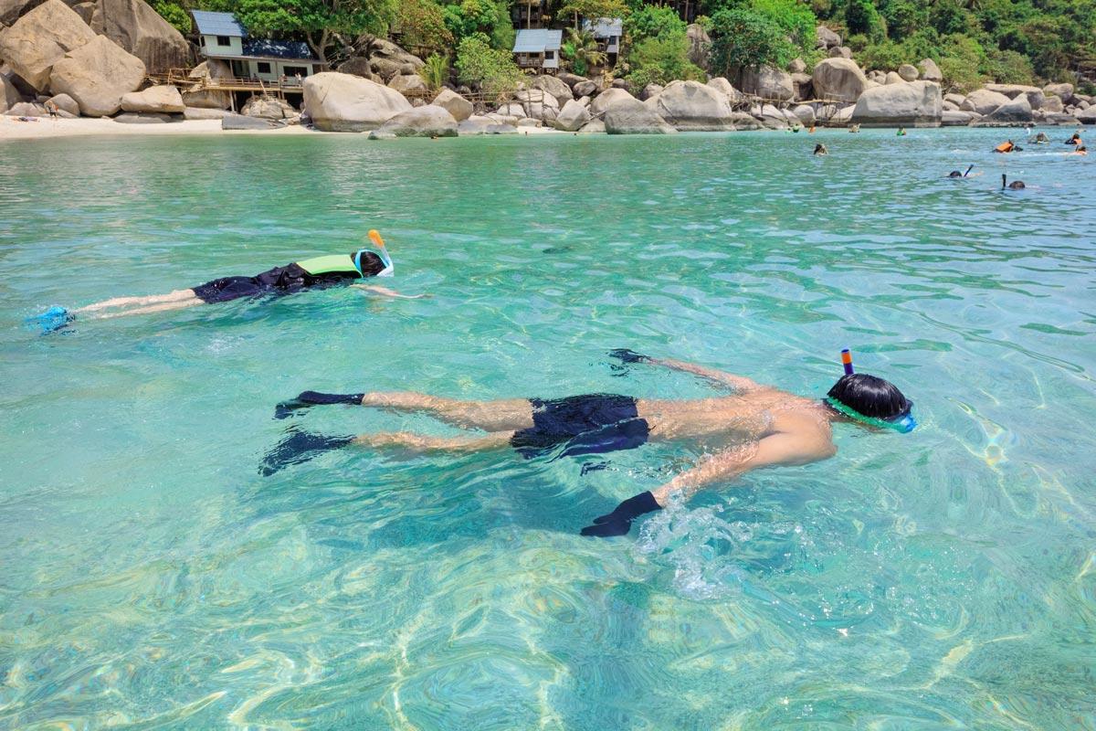 Andaman (2)